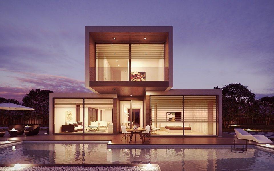 tips huis kopen utrecht