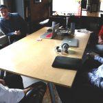 startups uit utrecht